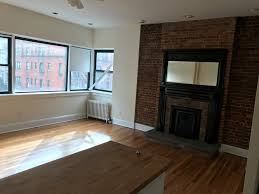 Apartment For Rent 1 Bedroom Upper East Side 1 Bedroom Apartments For Rent Moncler Factory