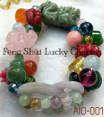 customized charms 74 best feng shui lucky charms images on feng shui