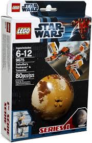 43 best lego star wars toys images on pinterest baby baby toys