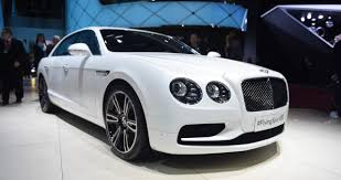 bentley price 2016 bentley price in indonesia 2017 2018 bently cars review