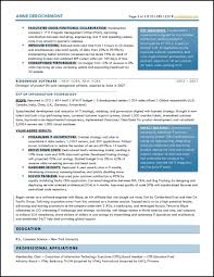 Formidable Top Resume Writers Tags Striking Professional Resume Writing India General Statement Essay