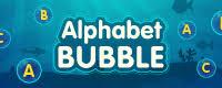 alphabet bingo an activity for children to learn the alphabet