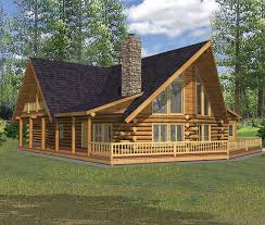 rustic cabin floor plans design house plan ideas