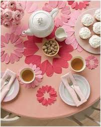51 best kids tea party images on pinterest afternoon tea at