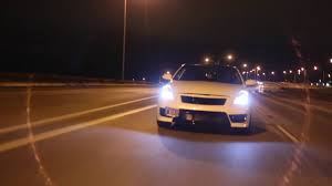 nissan altima coupe build your own headlights nw nissan altima youtube
