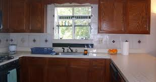 famous art long kitchen light at kitchen wall units valuable full size of kitchen used kitchen cabinets finest used kitchen cabinets rhode island pretty used