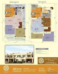 floor plans suggestions needed general lounge pakwheels forums