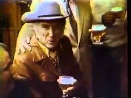 208 best vintage tv commercials images on pinterest vintage tv
