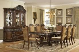 universal furniture dining room furniture by pulaski