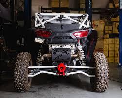 nissan 350z quad exhaust agency power valvetronic exhaust system polaris rzr xp turbo
