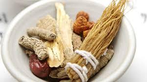 9 natural remedies for psoriatic arthritis health