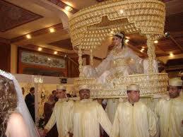 un mariage si dieu le veut nokat marocain mariage si dieu veut homme 29ans