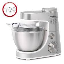 malaxeur de cuisine cuisine mixer cuisine pas cher mixer cuisine pas cher mixer