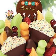 fruit arrangements nj edible arrangements 23 reviews gift shops 84 washington st