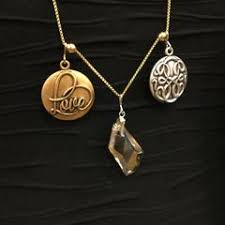 Customize Your Own Necklace Truly You U2013 Customize Your Own Alex And Ani Chain Station Necklace