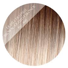 weft hair extensions coconut grove 12 60 skin weft hair extensions 26 inch minque hair
