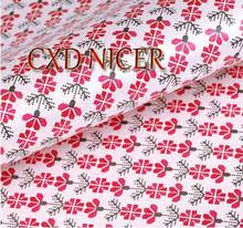 decorative wrapping paper compare prices on designer wrapping paper rolls online shopping