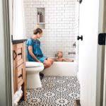 mesmerizing mexican tile bathroom ideas diy ideas