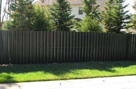 favorite iron fence gate cost tags metal fence cost metal wood