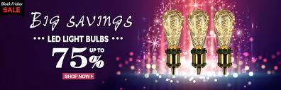 Chandeliers For Sale In Kenya Cheap Lighting Online Lighting For 2017