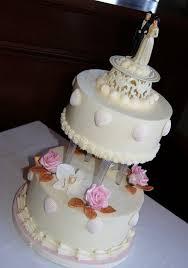6 wedding anniversary cake 3rd marriage anniversary cake