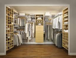 Home Interior Wardrobe Design 75 Best Inspiring Closets Images On Pinterest Closet Ideas Walk