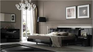 Luxury Color Schemes For Bedrooms Elegant Bedroom Ideas - Gray color schemes for bedrooms