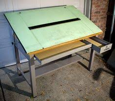 Used Drafting Table For Sale Team7 Atelier Desk For The Home Pinterest Desks Atelier And