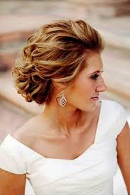 bridesmaid hairstyles updos for long hair prom hairstyle for long
