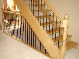 Wooden Handrail Wooden Handrails Design Of Your House U2013 Its Good Idea For Your Life