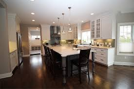 images white kitchen cabinets wood floors traditional white kitchen design ideas get inspired by