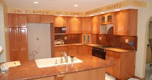 how to build kitchen cabinets yourself kitchen cabinets frame