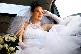 wedding dress hire perth wedding limo hire perth limousine hire services
