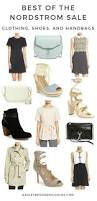best of the nordstrom summer clearance sale florida fashion