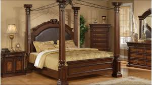 bedding awesome sweet king size canopy bed frame get luxurious for