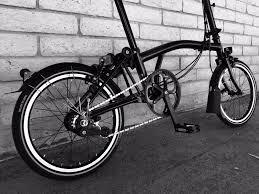 portapedal bike quality folding travel and commuting bikes