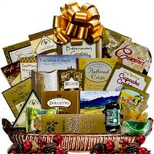 luxury gift baskets grand luxury gift basket gourmet gift baskets for all occasions