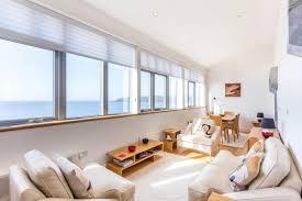 home design game for windows ikea kitchen planner download bedroom maker inspired room design