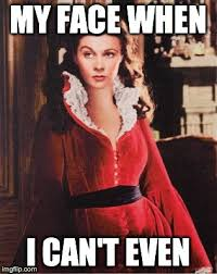 Gone With The Wind Meme - gone with the wind meme with best of the funny meme