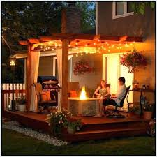 Garden Patio Lights Luxury Garden Patio Lighting Ideas 2018 Garden Adventure