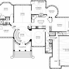 top rated floor plans unique home floor plans beautiful 21 photos best floor plans home