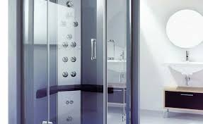 bathroom ideas perth shower beautiful shower stall bathtub images about shower stall