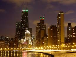 25 reasons why chicago is the best city in america for young