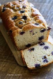 my favorite cake recipe ever my vanilla incredible recipes