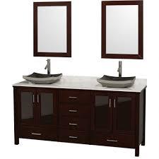 bathroom designer bathroom cabinets bathroom make up vanity