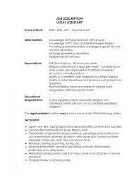 corporate and contract law clerk resume advantages of employment