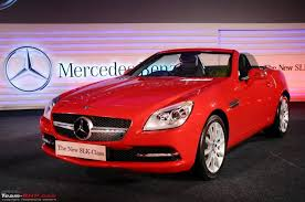 mercedes silver lightning price in india mercedes silver lightning price in india mercedes images