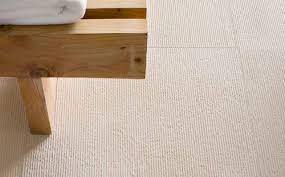 Natural Stone Bathroom Tile - bathroom tile wall natural stone matte random series by