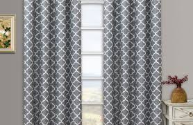 54 Inch Curtains And Drapes Curtains 95 Inch Curtains Target Beautiful Long Blackout