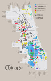 chicago map shootings last s mass shootings and chicago territory chicago